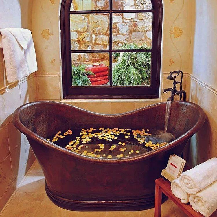 Bathup   Anggit Logam Art